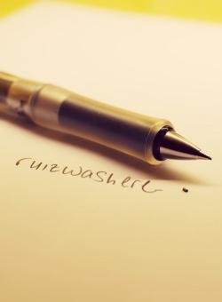 write_write_write